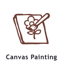 canvas painting icon copy.jpg