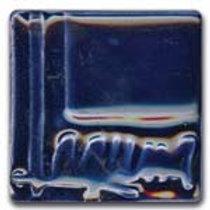 EM 2105 Dark Blue
