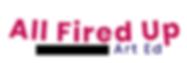 allfireduped logo.png