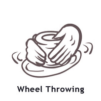 wheel throwing icon.jpg