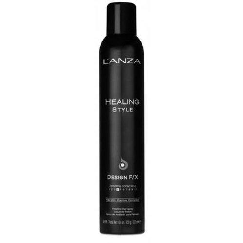 L'Anza Healing Style Design F/x