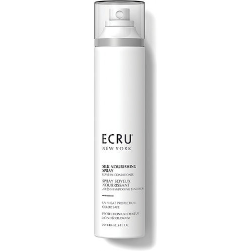 ECRU New York Silk Nourishing Spray