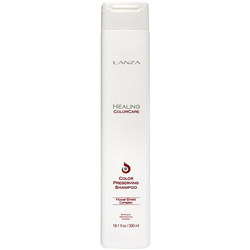 L'Anza Healing Color Preserving Shampoo