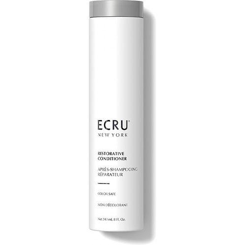 ECRU New York Restorative Conditioner