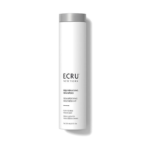 ECRU New York Rejuvenating Shampoo