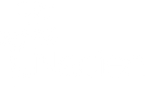 hair by nadieh logo wit.png