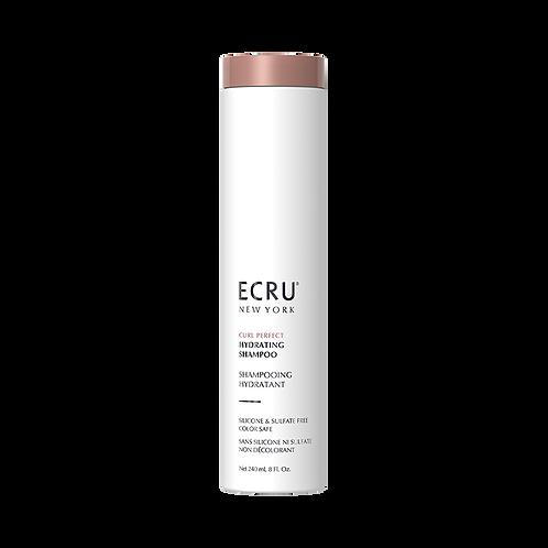 ECRU New York Curl Perfect Hydrating Shampoo