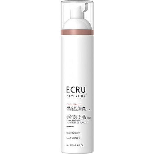ECRU New York Air-Dry Foam