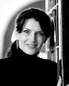Katja Kronig-Gruber