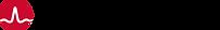 1280px-Broadcom_Ltd_Logo.svg.png