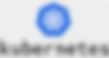 kissclipart-kubernetes-logo-png-clipart-