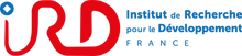 logo_ird.png