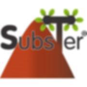 logo Subster.jpg