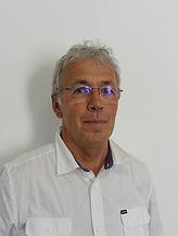 MH Christophe Hardy.jpeg