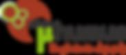 logo Microhumus.jpg