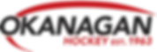 OHG-HockeyEst1963_Logo_RGB.png