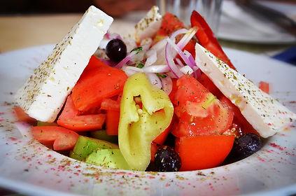 salad-2173214_1280.jpg