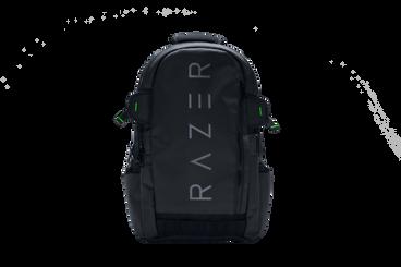 Razer Rogue Backpack V2 15.6 inch バックパック