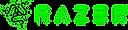razer_ths_logo.png