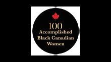 100women.png