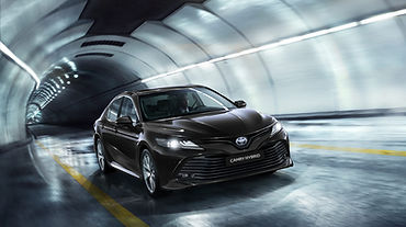 toyota-camry-2019-gallery-01-full_tcm-20