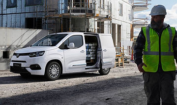 toyota-proace-city-2020-gallery-04-full_