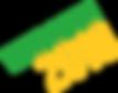 WR 2019 logo colour.png