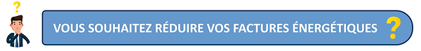 COURTAGE - MAILING - Contenu mail image