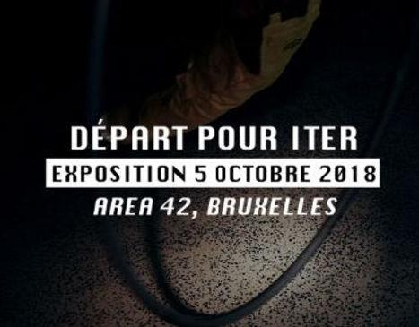 Départ_pour_ITER_Image_edited.jpg