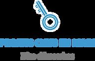 Projets clefs en main_8x.png