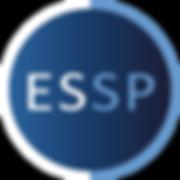 ESSP logo.png