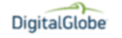 digitalglobe-signs-contract-to-p.png