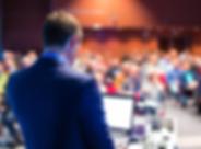 Конференция-геодезия_.png