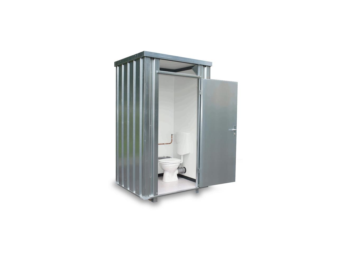 tbt1 toiletunit foto
