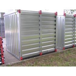 materiaalcontainer-22x22
