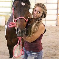 Equine Specialist