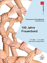 Frauenbund-flyer.png