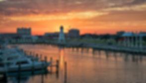 SS-GulfportHarbor10-02-12-1.jpg