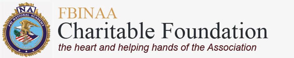 fbinaa-foundation-logo.jpg