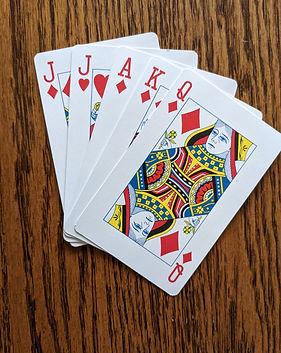 Euchre Cards.jpg