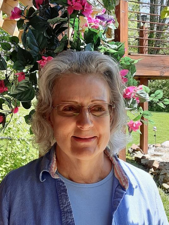 Dorothy Sisson