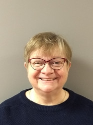 Mary Lynne Meranda