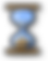 hourglass-34048_960_720.png
