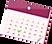 calendar-159098_960_720.png