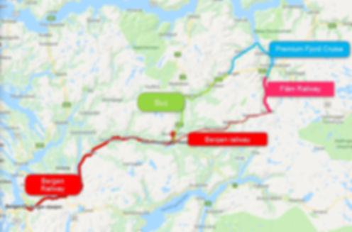 Guided tour nærøyfjord flåm railway.jpg