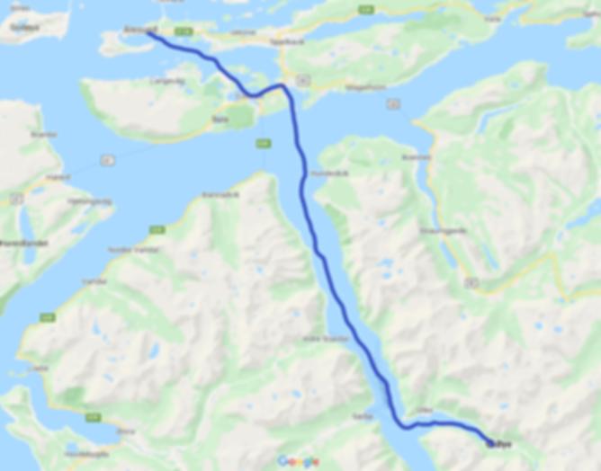 Hjørundfjord_map.png