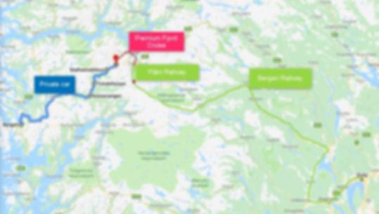 Oslo kart.jpg