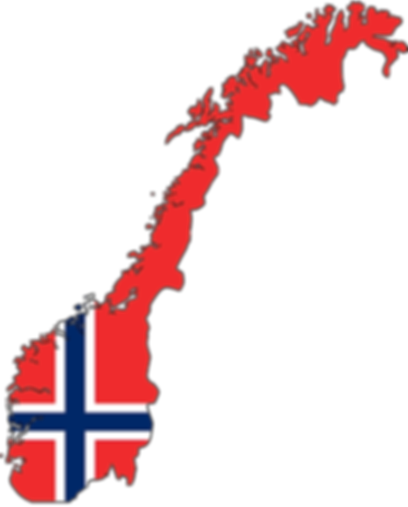 norway-1487008_1280.png