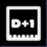 D+1 Logos-14.png