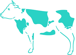Cow (1).png